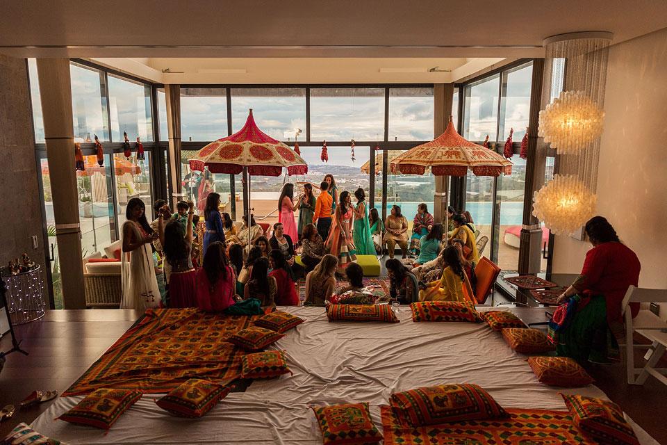 boda_hindu_tenerife_hotel_abama_248