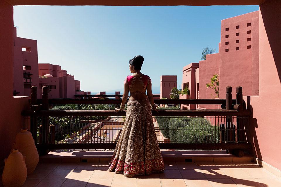 boda_hindu_tenerife_hotel_abama_295