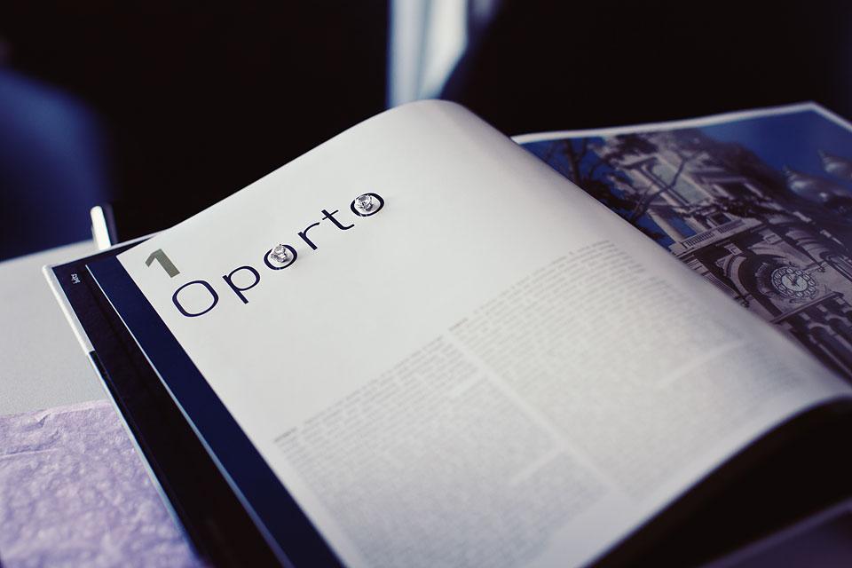 boda_oporto_portugal_036