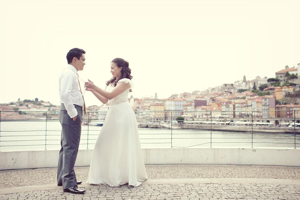 boda_oporto_portugal_054
