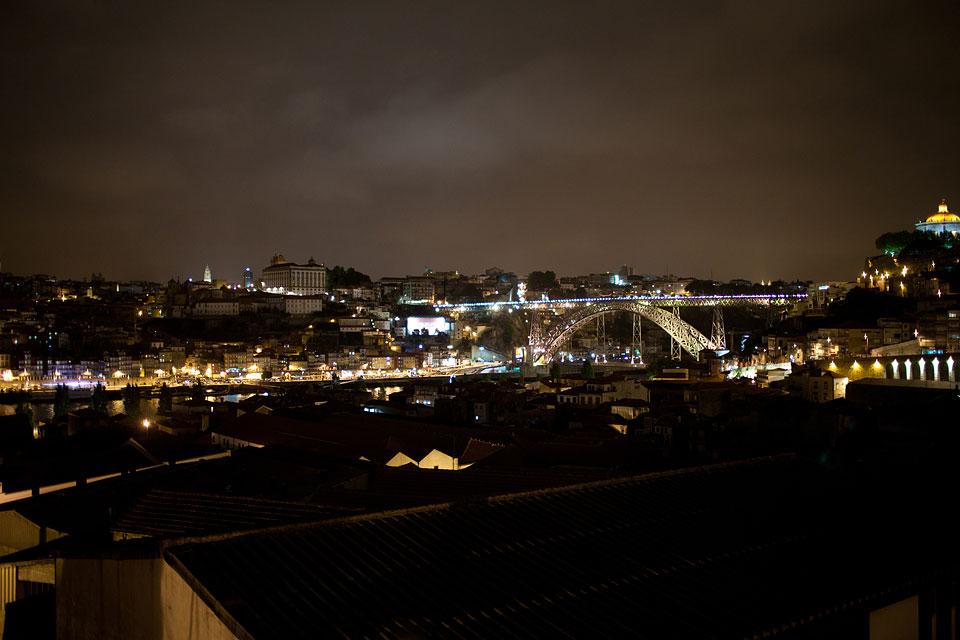 boda_oporto_portugal_079
