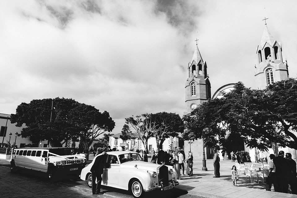 fotografo_boda_las_palmas_22