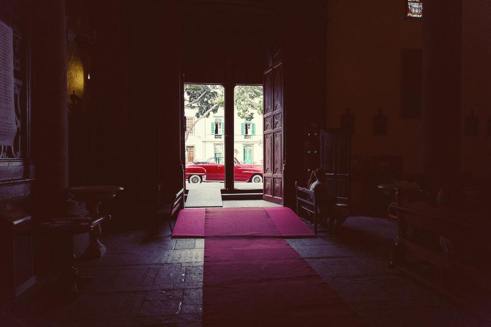 fotografo_boda_los_jardines_marquesa_las_palmas__07