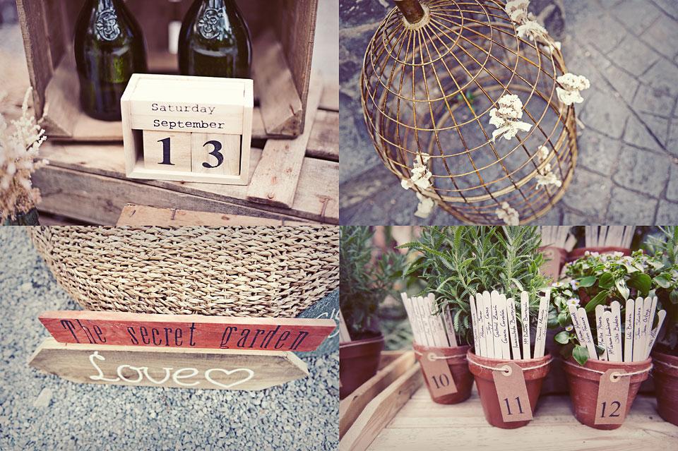 fotografo_boda_los_jardines_marquesa_las_palmas__27