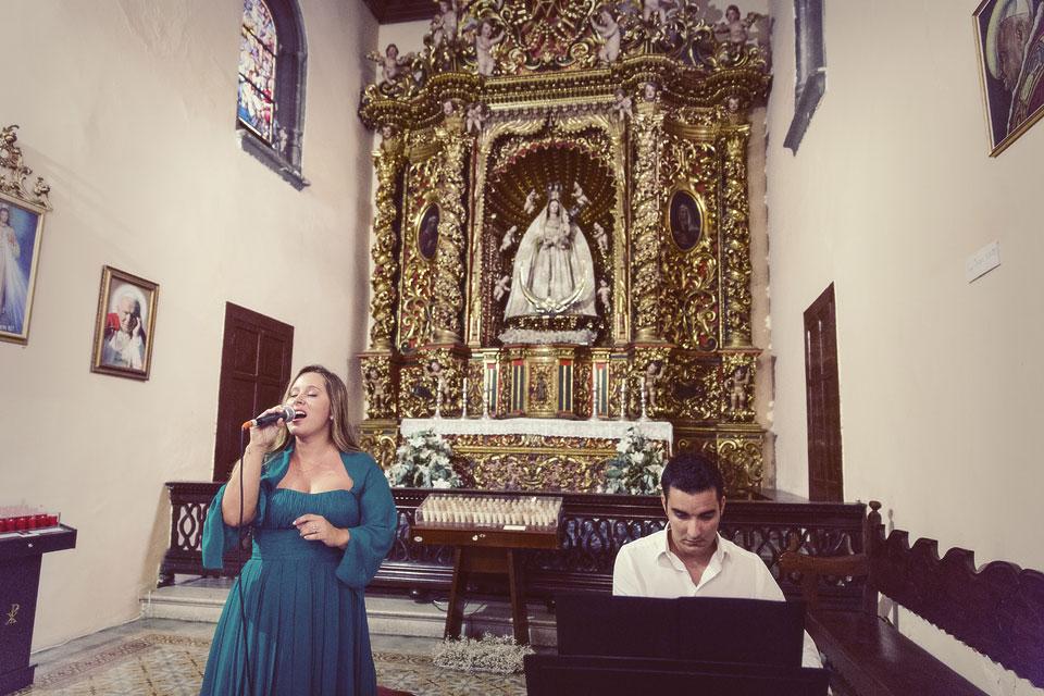 fotografo_boda_los_jardines_marquesa_las_palmas__35