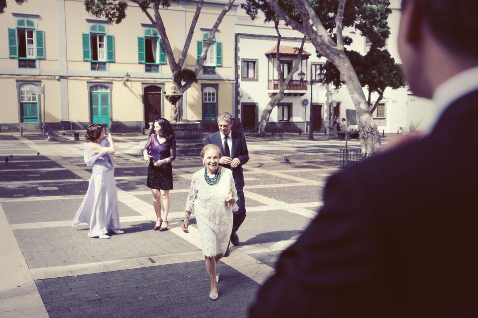 fotografo_boda_los_jardines_marquesa_las_palmas__47