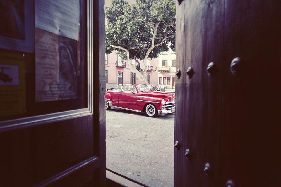 fotografo_boda_los_jardines_marquesa_las_palmas__49
