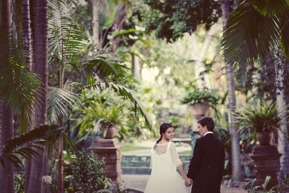 fotografo_boda_los_jardines_marquesa_las_palmas__61