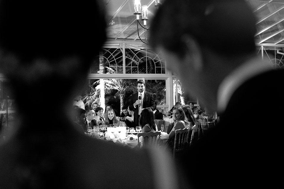 fotografo_boda_los_jardines_marquesa_las_palmas__69