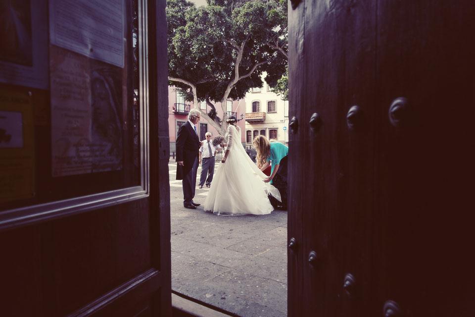 fotografo_boda_los_jardines_marquesa_las_palmas__70