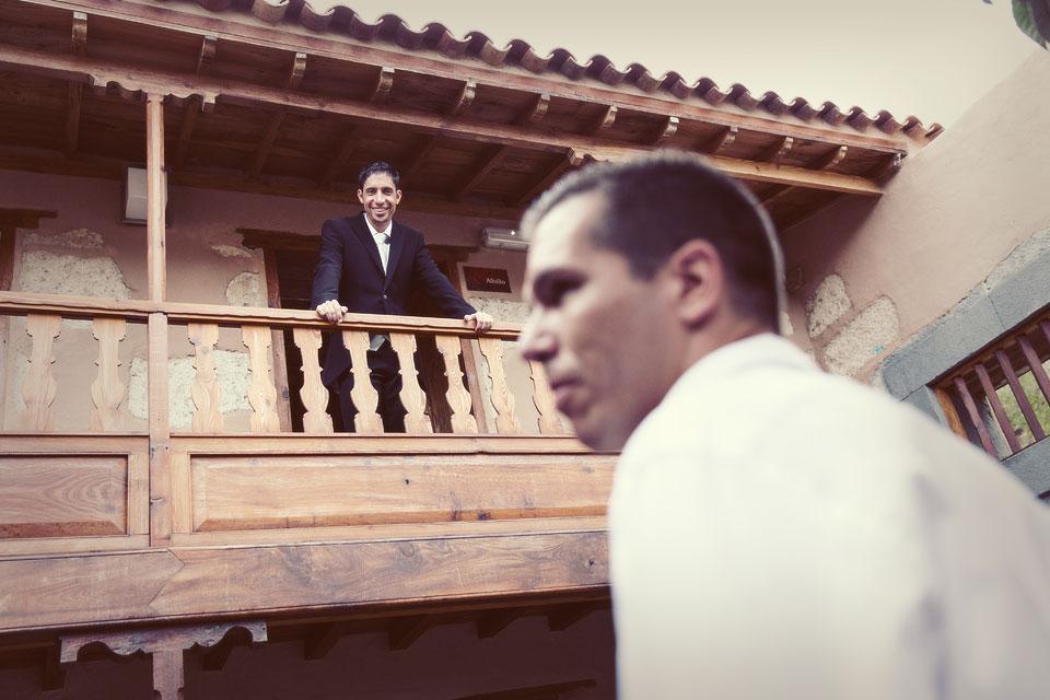 fotografo_boda _las _plmas_261