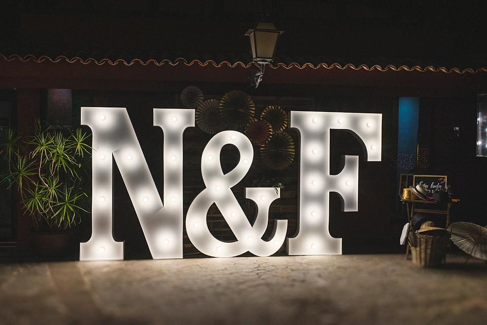 N&F_10