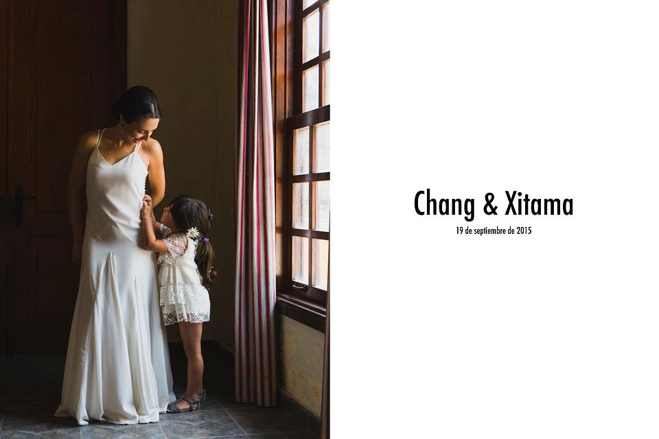 Chang&Xitama_019