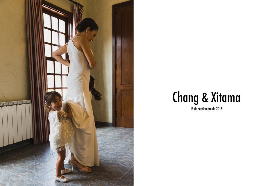 Chang&Xitama_023