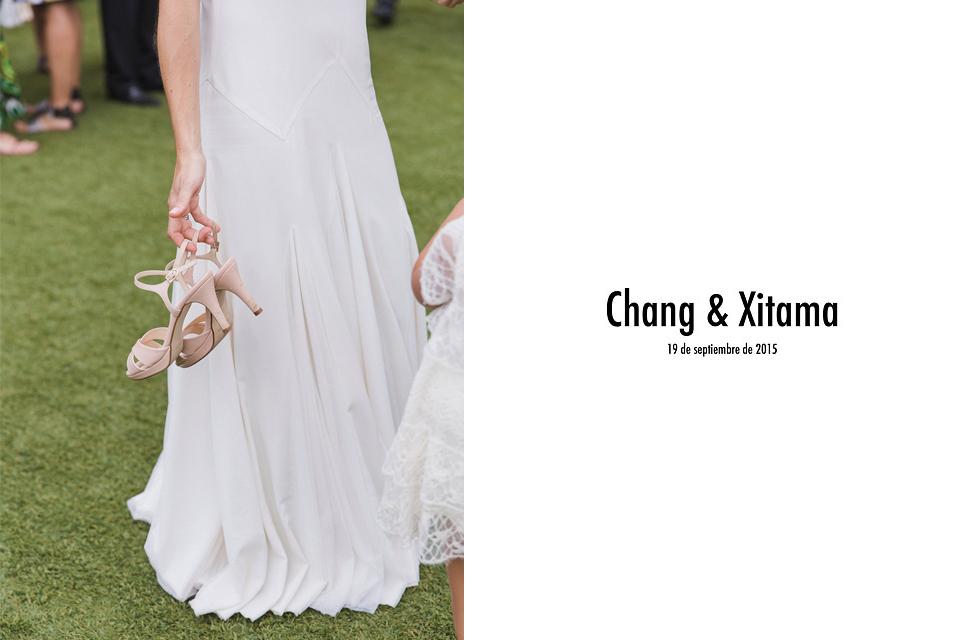 Chang&Xitama_121
