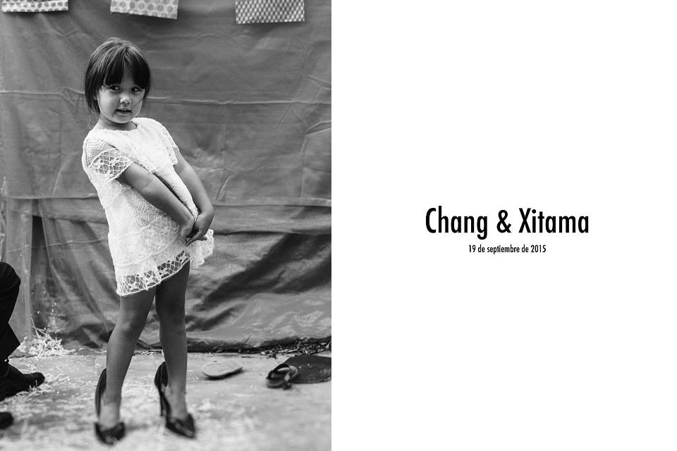 Chang&Xitama_133