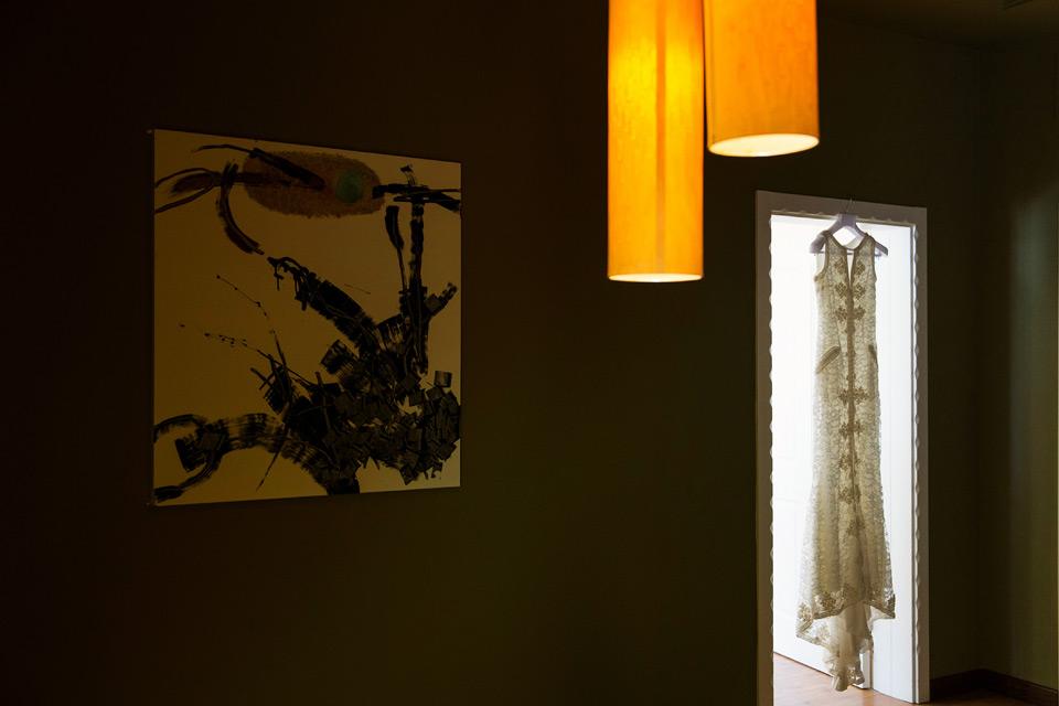 boda_hotel_villa_del_conde_06
