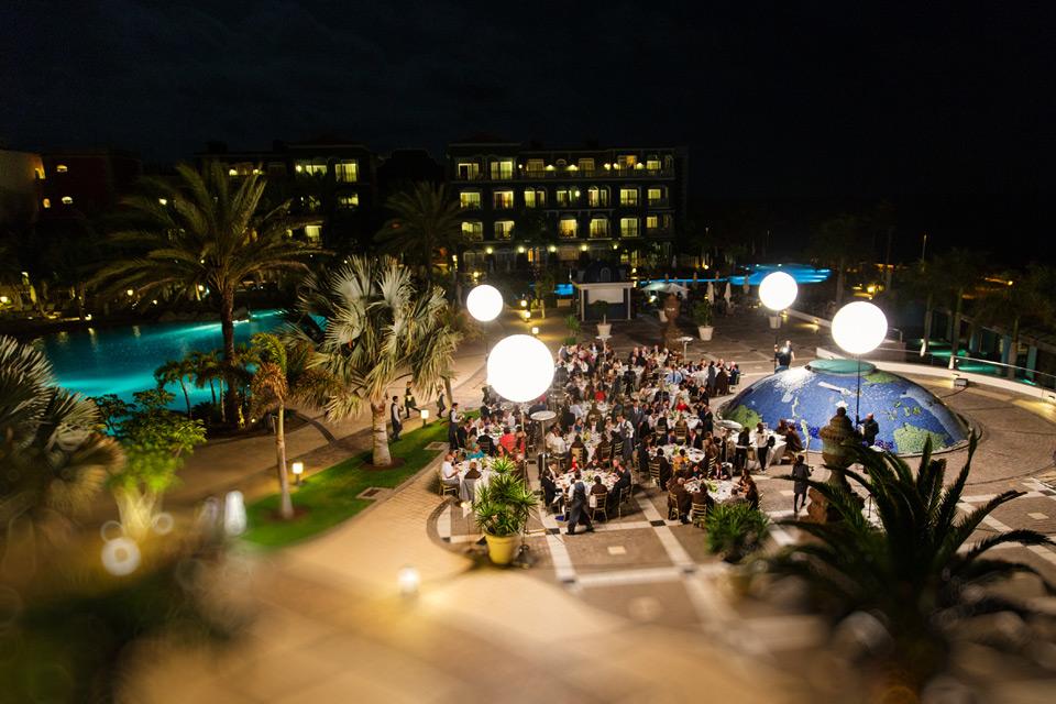 boda_hotel_villa_del_conde_25
