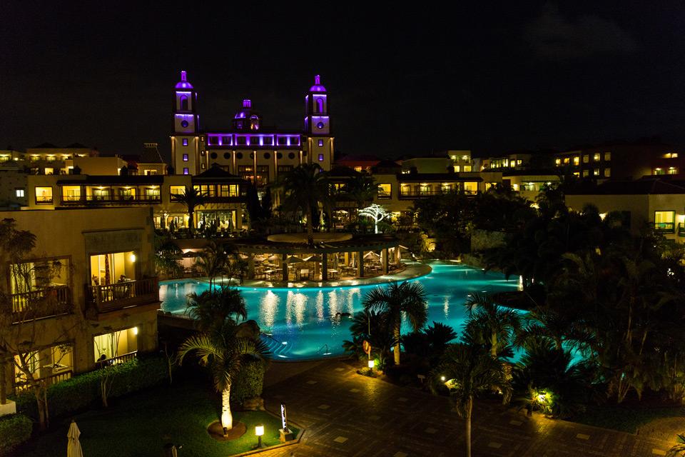 boda_hotel_villa_del_conde_32